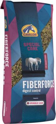 CAVALOR , FIBERFORCE, 15kg