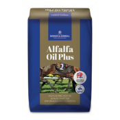 DODSON & HORRELL, Alfalfa Oil Plus, 18kg