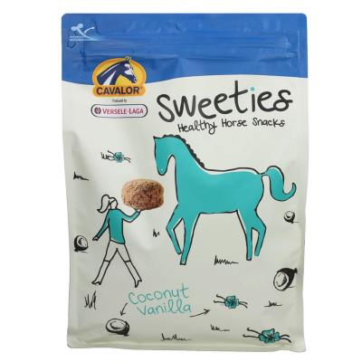 Cavalor, SWEETIES, 750g