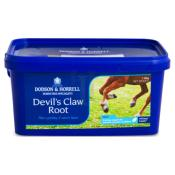 DODSON & HORRELL, Devil's Claw Root, 1.5kg